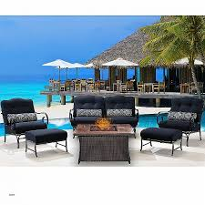 rooftop furniture. Rooftop Patio - Gorgeous High Top Furniture Lovely Wicker Outdoor Sofa 0d Chairs
