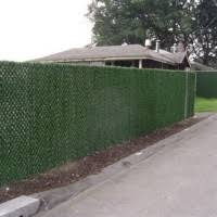 wire fence covering. Wire Fence Covering Wire Fence Covering I