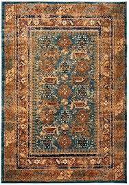 tan rugs blue outdoor rug with black border tan rugs