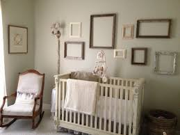 fabulous antique baby nursery decoration complete stunning white wooden baby crib near fascinating wooden