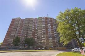Apartments For Rent   225 Markham Road, Scarborough, ON