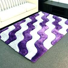 throw rugs pink throw rugs
