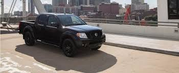 2018 nissan frontier. Delighful Frontier 9 Photos 2018 Nissan Frontier  Inside Nissan Frontier