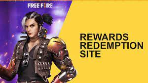 Redeem Code Garena Free Fire: check new list of codes, Redeem them