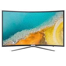 samsung tv 50. samsung ua-49k6500 49\ tv 50