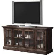 80 inch tv stand ikea. Brilliant Ikea ACME Nora Dark Lager TV Stand For Flat Screen TVs Up To 70 And 80 Inch Tv Ikea E