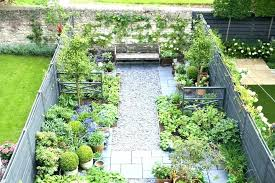 Online Garden Planner Seasonsskincare Info