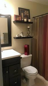 bathroom paint color ideasBathroom  Bathroom Paint Color Schemes Bathroom Paint Grey