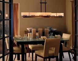 dining room dining room light fixtures. Dining Room Lighting Fixture New Mesmerizing Unique Fixtures 20 On Within 5 Light