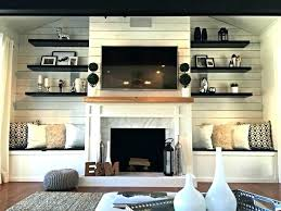 accent wall ideas with fireplace fireplace wall ideas modern and traditional corner fireplace ideas remodel and