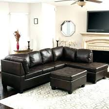 sectional couch with recliner and chaise small sectional sofa with recliner awesome l shaped recliner sofa