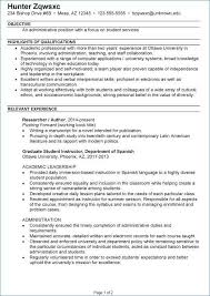 40 Unique Sample High School Resume Collections Extraordinary How To Make A High School Resume