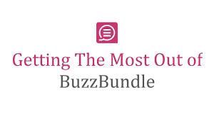 Image result for BuzzBundle Software