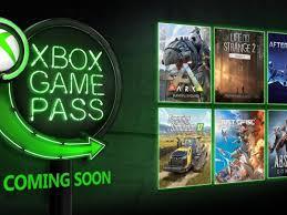 Xbox Game Pass January 2019 List ...