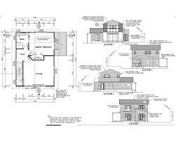 architectural design blueprint. Beautiful Blueprint On Architectural Design Blueprint