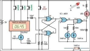 rear view camera circuit diagram wiring diagram for car engine pinhole board camera wiring diagram together car alarm wiring information moreover 75 k 5 wiring