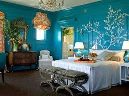 Teal Bedroom Accessories Bedroom Ideas With The Color Teal Best Bedroom Ideas 2017