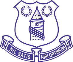 Today, the everton crest is a design chosen by fans. Everton Vector Logo Download Free Svg Icon Worldvectorlogo