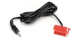 ipod aux in cable the lotus cars community attached images