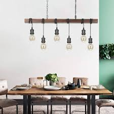 Elegant Wohnzimmer Lampe Glühbirne Ideen