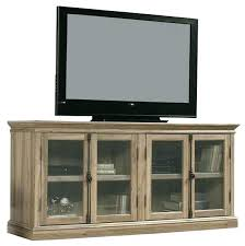 mainstays tv stand instructions stands with glass doors mainstays stand with sliding glass doors instructions mainstays mainstays tv stand instructions