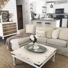 terrific small living room. Terrific Small Apartment Living Room Furniture Decorating Ideas R