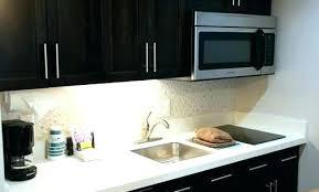 kitchen cabinets arlington tx kitchen cabinets custom cabinetry