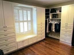 making a spare room into a closet turning a room into a closet ideas turning a