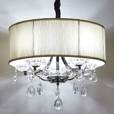 dining room pendant lighting fixtures. Luxury Modern 18\ Dining Room Pendant Lighting Fixtures A