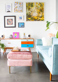 coffee tables for small spaces. Coffee Tables For Small Spaces Apartment Therapy