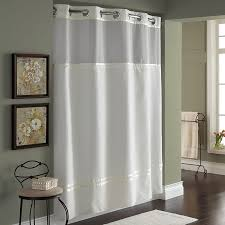 ing guide to shower curtains
