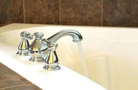 changing bathtub spout installing bathtub faucet how to install a bathtub faucet changing bathtub faucet cartridge changing bathtub spout