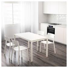 Small Picture MELLTORP Table White 125x75 cm IKEA