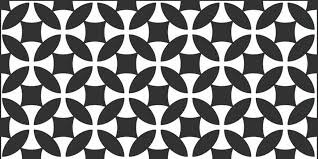 kitchen collection kc88 patterned kitchen wall tiles 6