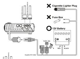 split charge diode wiring diagram images 2011 harley davidson softail wiring diagram