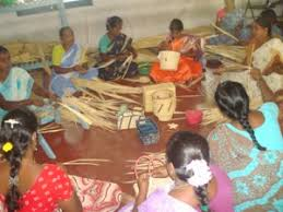 women self help group trust educational trust in  children programme