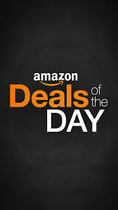 amazon 2017 black friday deals of the day