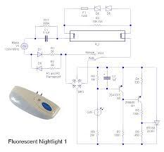 bulb wiring diagram images reverse search Bulb Wiring Diagram filename flnl1 jpg light bulb socket wiring diagram
