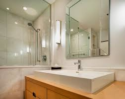 Best Images About Ritz Carlton Montreal On Pinterest - Ritz carlton bathrooms