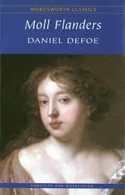 moll flanders by daniel defoe my favorite books moll flanders by daniel defoe