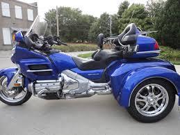 honda trikes motorcycles off 62