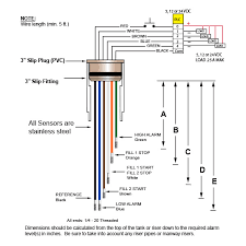 level transmitter wiring diagram wiring diagrams best how do float switches work diagram working principle timer wiring diagram level transmitter wiring diagram