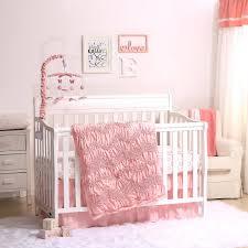 light pink crib bedding sets bedding sets macys