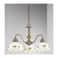 kolarz nonna glass chandelier vine 731 83 110 free delivery throughout vine chandelier view 19