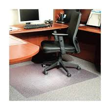 plastic rug cover chair office chair small chair mat for carpet clear plastic rug mats plastic plastic rug