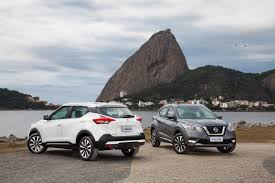 2018 nissan kicks canada. modren 2018 so  in 2018 nissan kicks canada a