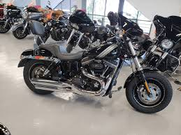 2016 harley davidson fat bob in fort myers florida