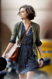 Best 25 Chic Street Styles Ideas On Pinterest French Style