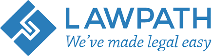 Connect with the Best Contract Lawyers in Brisbane, QLD - Page 5 - Lawpath