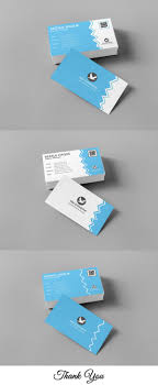 Transport Business Card On Student Show